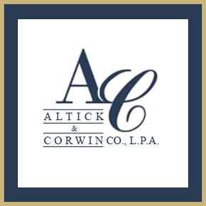 Altick & Corwin Co., L.P.A.: Home