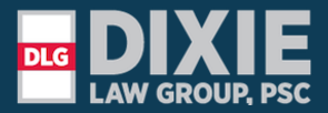 Dixie Law Group: Home