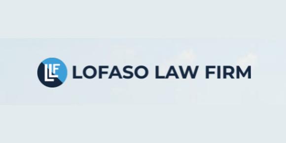 Lofaso Law Firm, LLC: Home