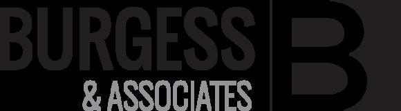 Burgess & Associates LLC: Home