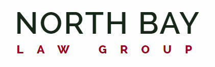 North Bay Law Group: Home