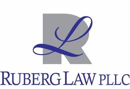 Ruberg Law, PLLC: Home