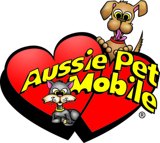 Aussie Pet Mobile Greater Austin: Home