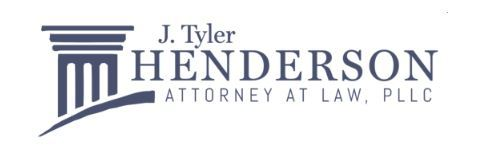 J. Tyler Henderson Attorney at Law, PLLC: Home