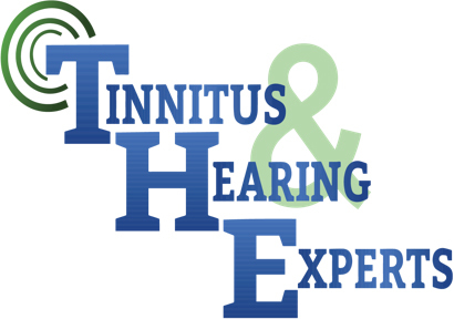 Tinnitus & Hearing Experts: Home