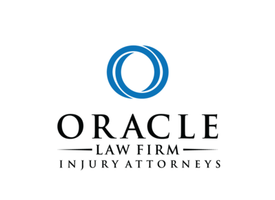 Oracle Law Firm: Home