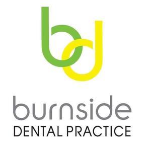 Burnside Dental: Home