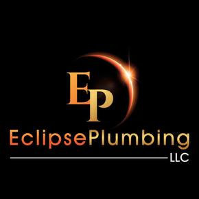 Eclipse Plumbing: Home