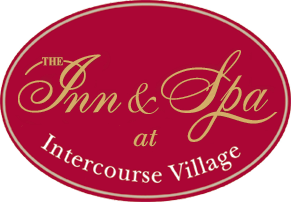 The Inn & Spa at Intercourse Village: Home