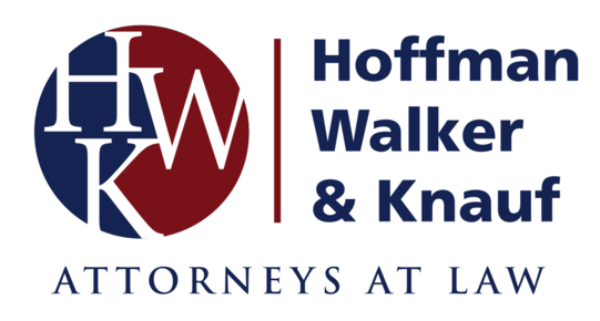 Hoffman Walker & Knauf Attorneys at Law: Home
