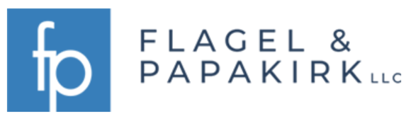 Flagel & Papakirk LLC: Home