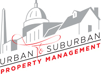 Urban to Suburban Property Management: Home