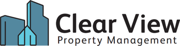 Clear View Property Management: Home