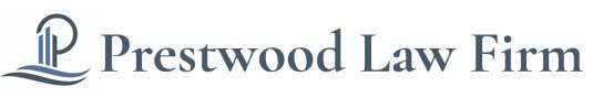 Prestwood Law Firm, LLC: Home
