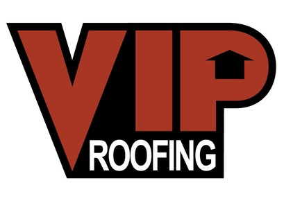 VIP Roofing: Home