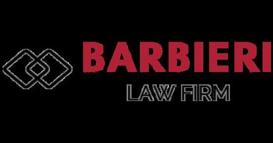 Barbieri Law Firm, P.C.: Home
