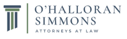 O'Halloran & O'Halloran, Attorneys at Law: Home