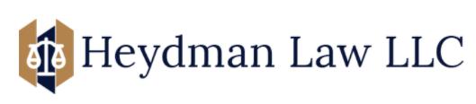 Heydman Law, LLC: Home