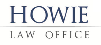 Howie Law Office, PLLC: Home