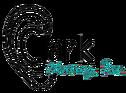 Clark Hearing, Inc.: Magnolia