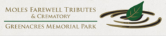 Moles Farewell Tributes & Crematory – Ferndale