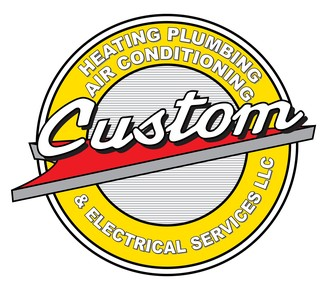 Custom HPACES: Home