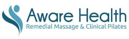 Aware Health: Home