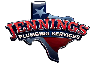 Jennings Plumbing Services: Home