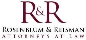 Rosenblum & Reisman, Attorneys at Law: Home