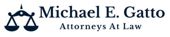 Law Office of Michael E. Gatto PC: Home