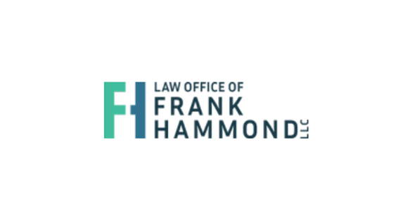 The Law Office of Frank Hammond LLC: Home