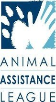 Animal Assistance League: Home