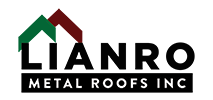 Lianro Metal Roofs, Inc: Home