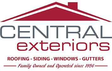 Central Roofing, Siding and Windows: Home