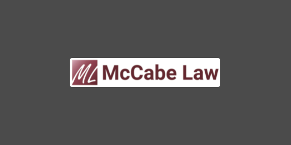 McCabe Law: Home