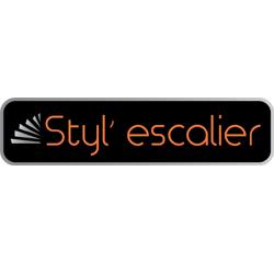 Styl'Escalier: Home