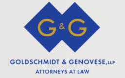 Goldschmidt & Genovese, LLP: Home