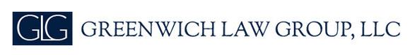 Greenwich Law Group, LLC: Home