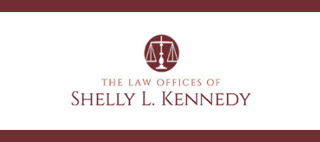 The Law Offices of Shelly L. Kennedy, Ltd.: Home
