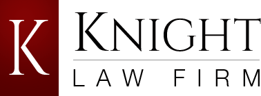Knight Law Firm: Home