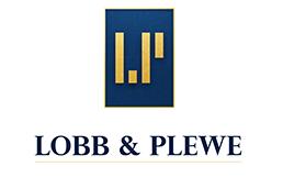 Lobb & Plewe: Home