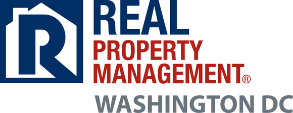 Real Property Management Washington DC: Home