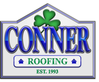 Conner Roofing: Home
