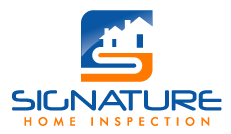 Signature Home Inspection: Home