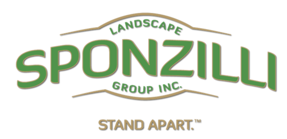 Sponzilli Landscape Group: Home
