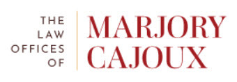 The Law Offices of Marjory Cajoux: Home