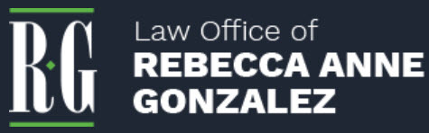 Law Office of Rebecca Anne Gonzalez: Home