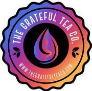 The Grateful Tea Co.: Home