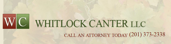 Whitlock Canter LLC: Home
