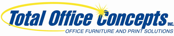 Total Office Concepts, Inc.: Home